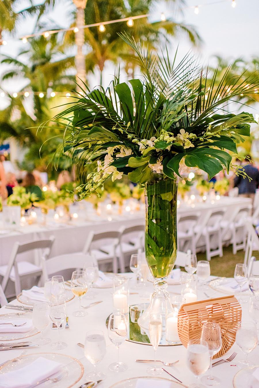 bahamas wedding 0081