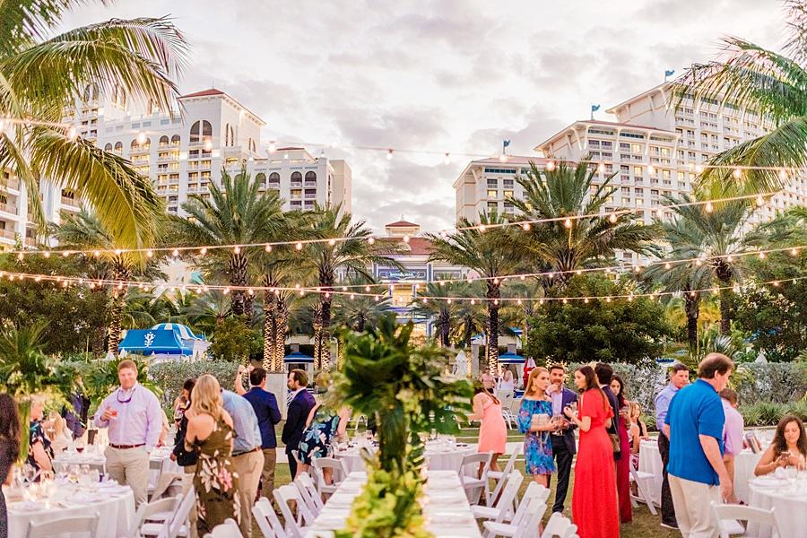 bahamas wedding 0083