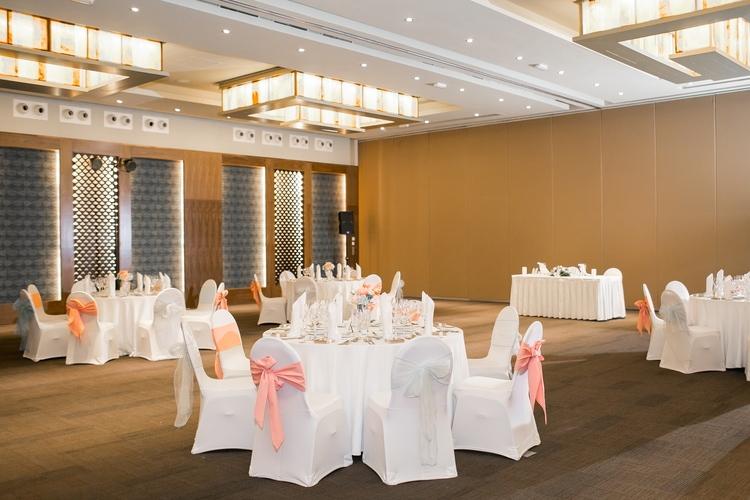 barcelo maya destination wedding 24