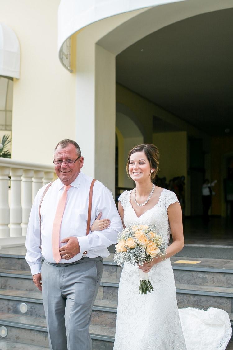 barcelo maya destination wedding 41