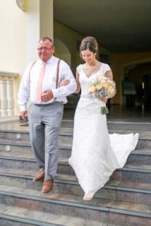 barcelo maya destination wedding 42 214x320