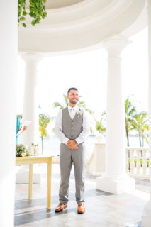 barcelo maya destination wedding 44 213x320