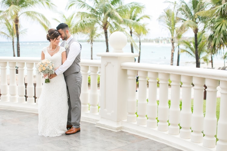 barcelo maya destination wedding 63