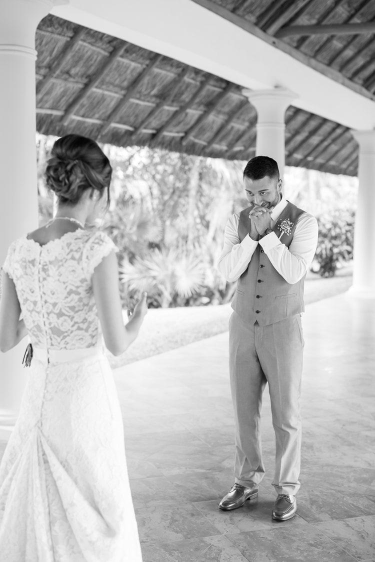 barcelo maya destination wedding 71