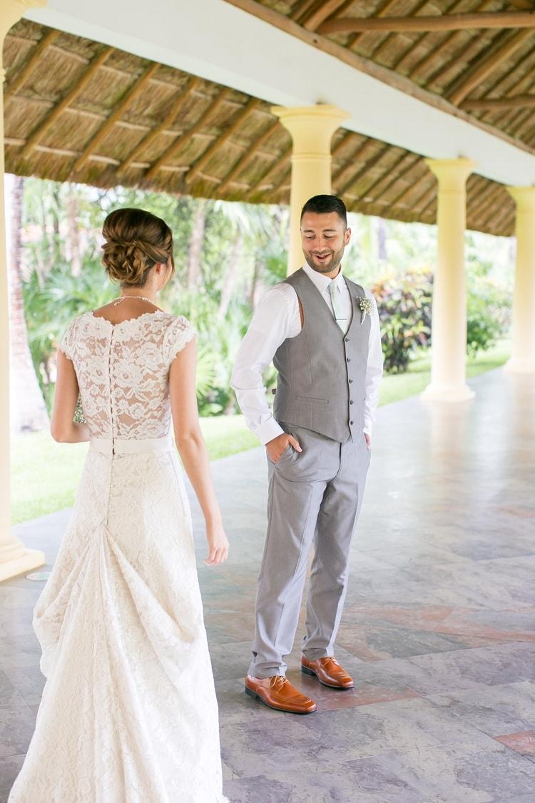 barcelo maya destination wedding 72