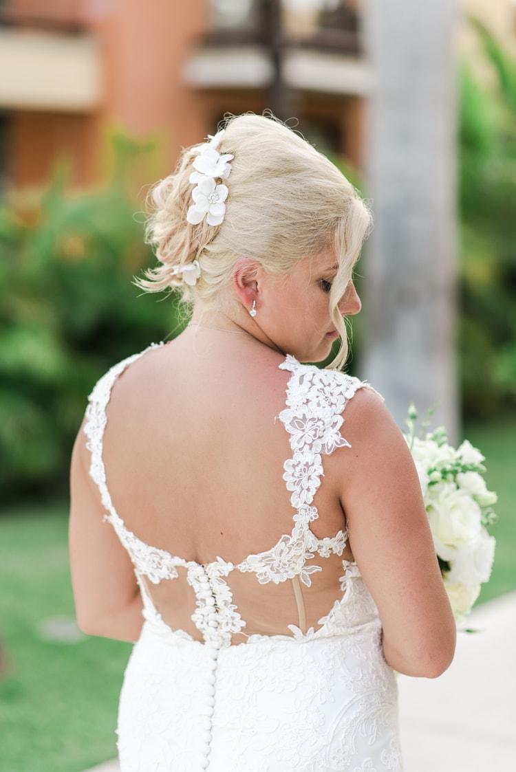 barcelo maya wedding  118