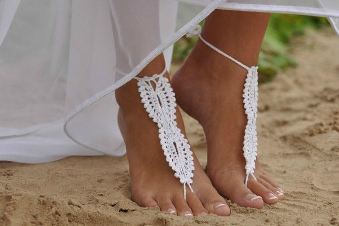 1f50c9fce743 Beach Wedding Attire