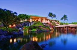 Hawaii Beach Wedding Destinations