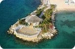 Jamaica Destination Weddings, Locations and Resort Packages