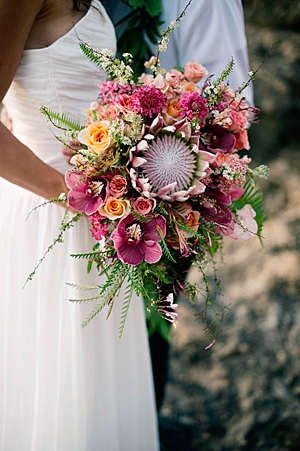 beach wedding flowers 01 1