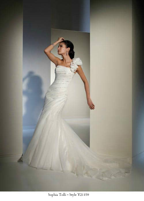 destination wedding dresses for guest facts about destination wedding dresses 3501