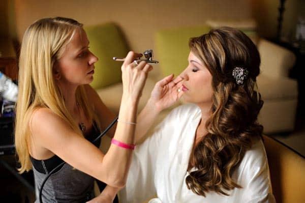 30 Creative And Unique Wedding Hairstyle Ideas: Beach Wedding Hair Expert Tips & Photos
