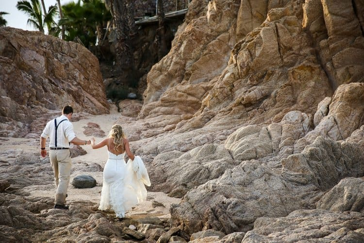 beach wedding in cabo-001