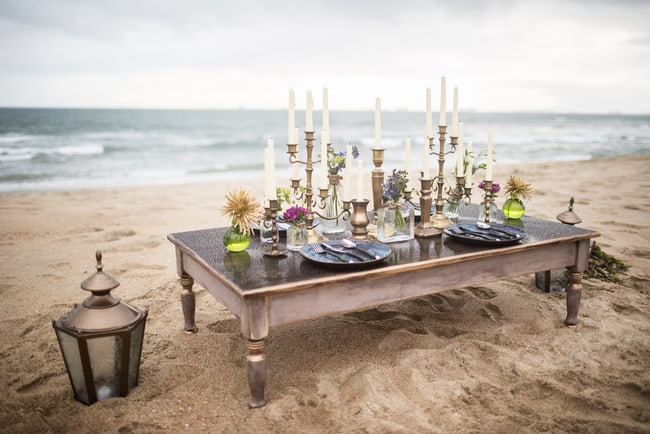 beach wedding inspiration 007