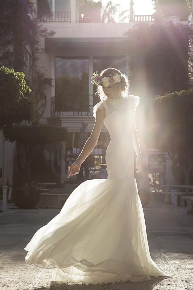 beach wedding inspiration-009
