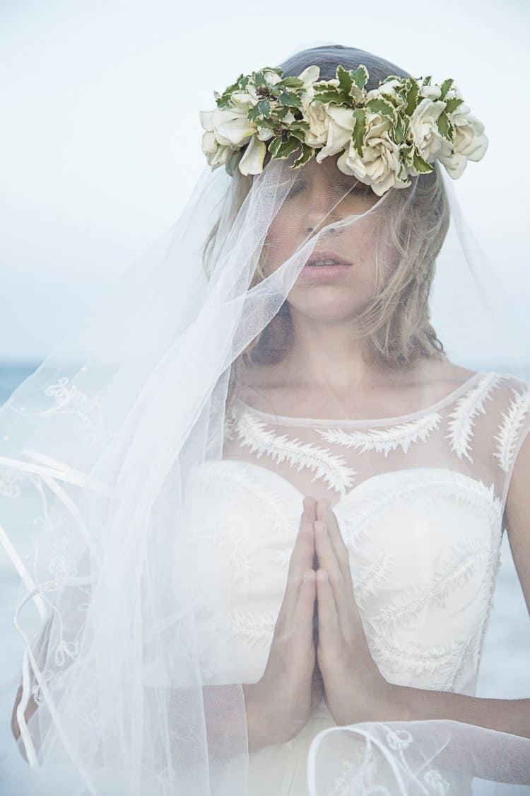 beach wedding inspiration-021