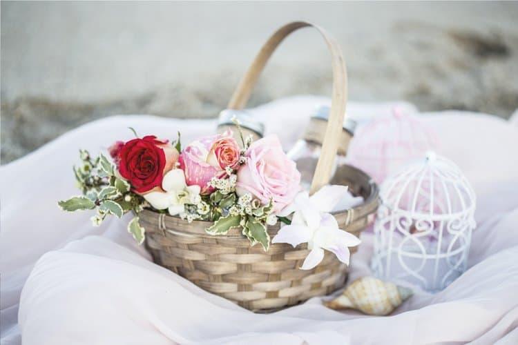 beach wedding inspiration-026