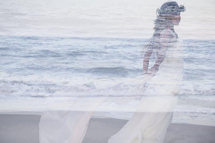 beach wedding inspiration-027