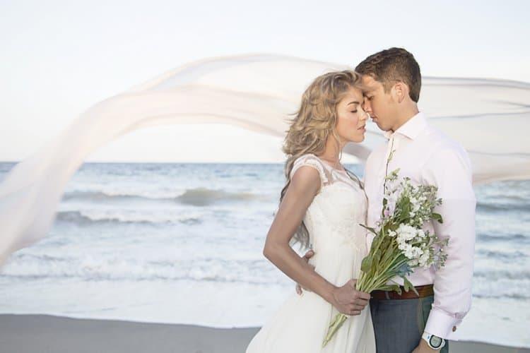 beach wedding inspiration-028