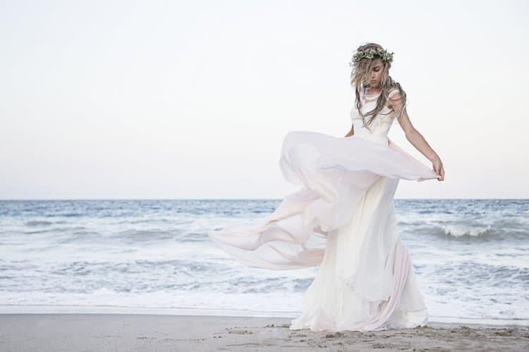 beach wedding inspiration-031