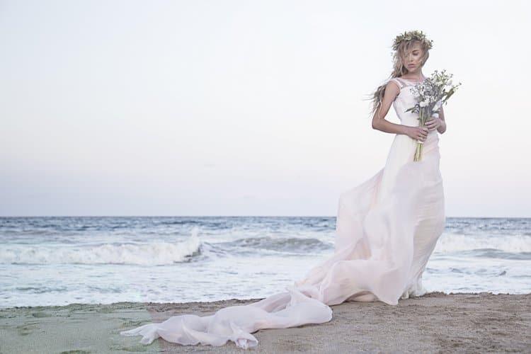 beach wedding inspiration-032