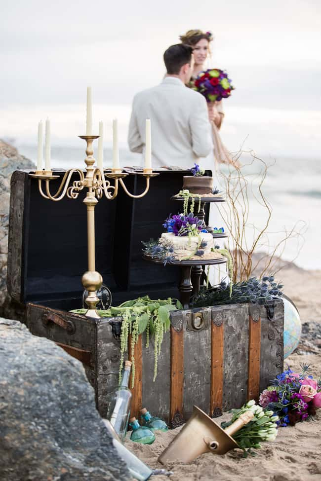 beach wedding inspiration 051