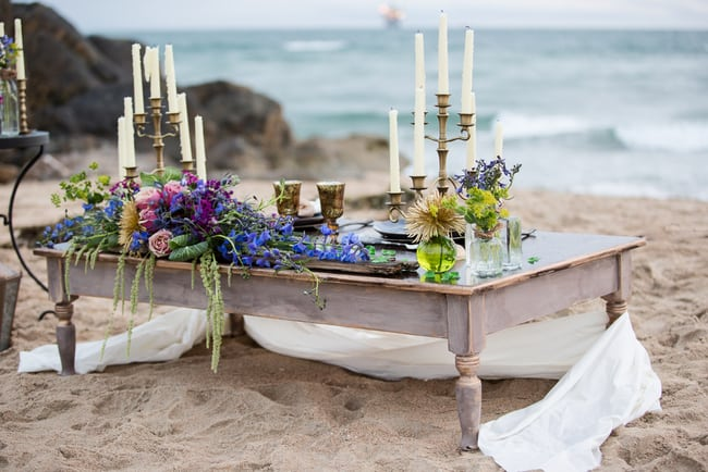 beach wedding inspiration 072