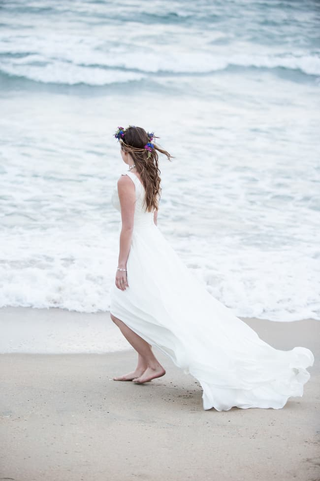beach wedding inspiration 081