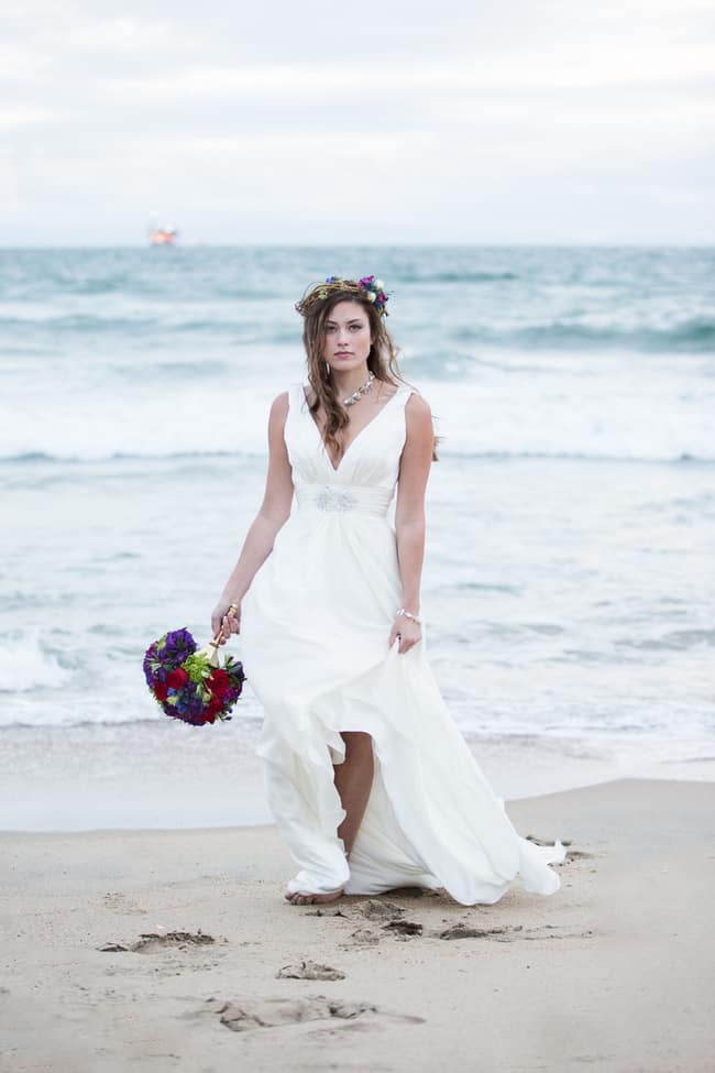 beach wedding inspiration 082
