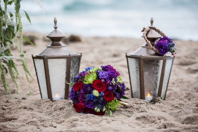 beach wedding inspiration 092