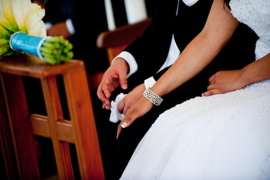 beach wedding jewelry cuff bracelet