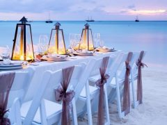 beach wedding2 240x180