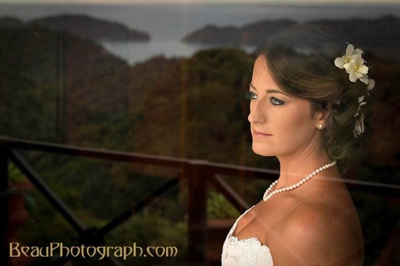 beauphotograph 7