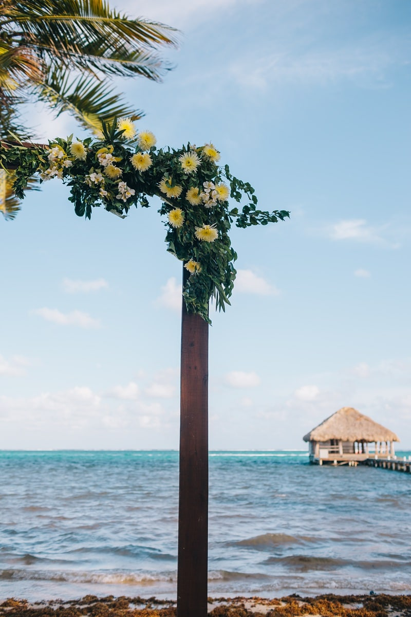 belize wedding 0017