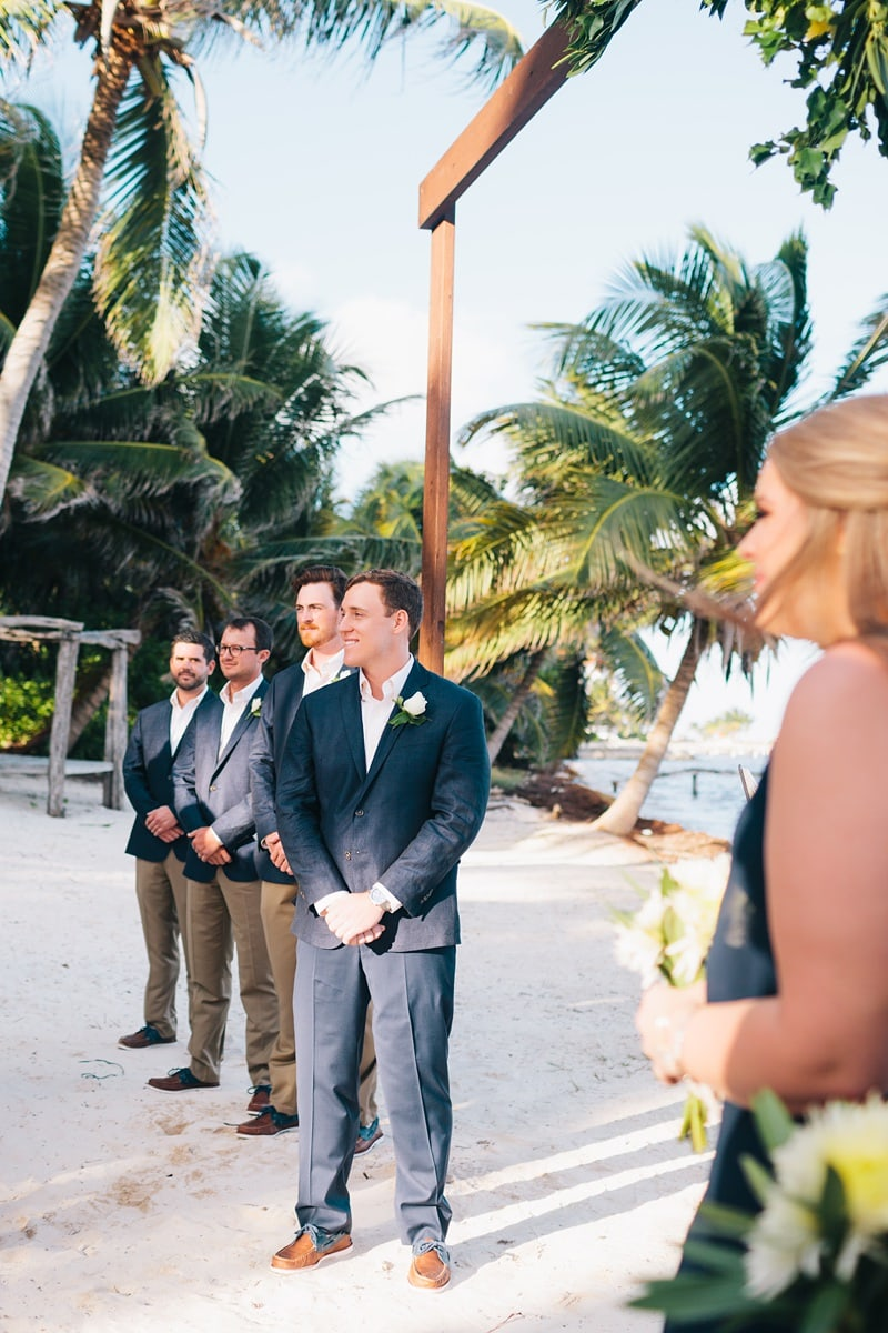 belize wedding 0018