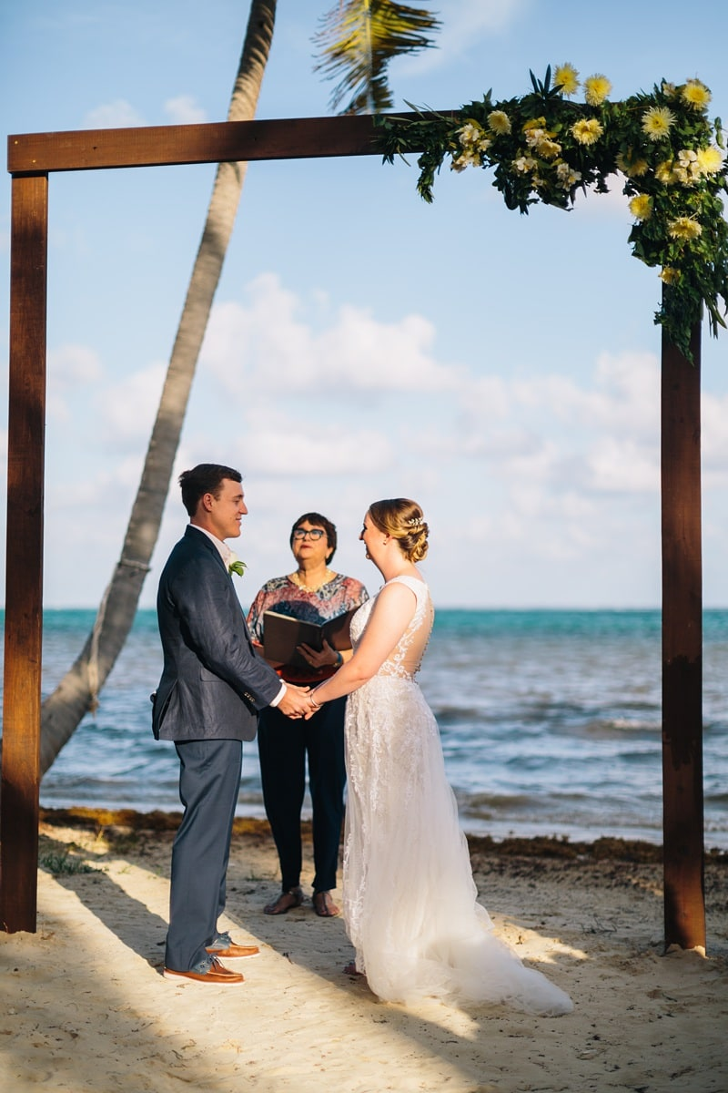 belize wedding 0024