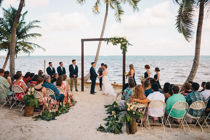 belize wedding 0026