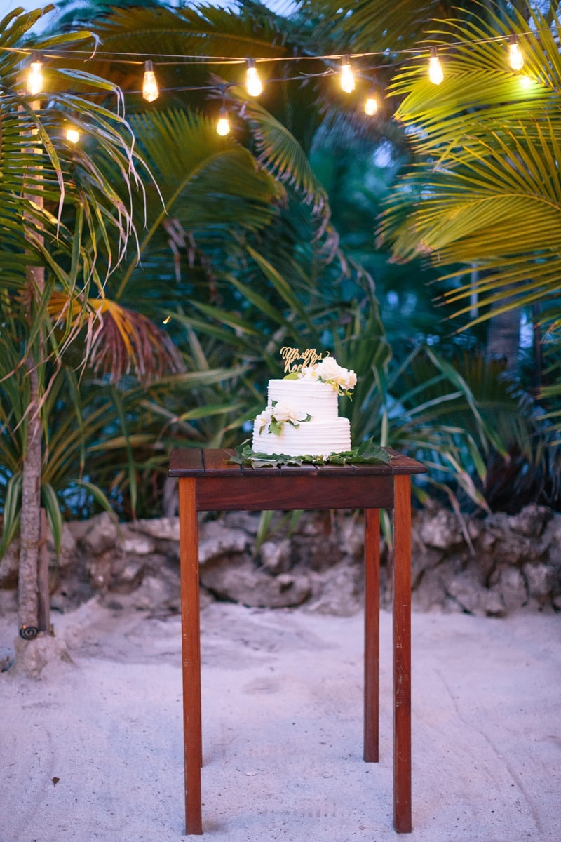 belize wedding 0047