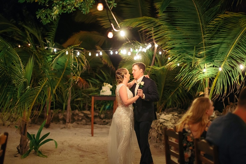 belize wedding 0061