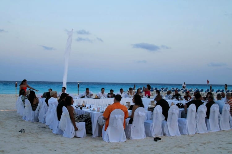 best cancun wedding venues-004