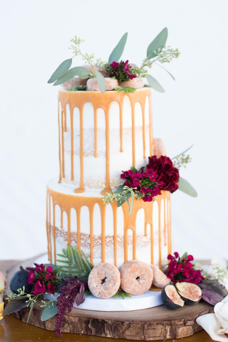 best destination wedding cake ideas 1