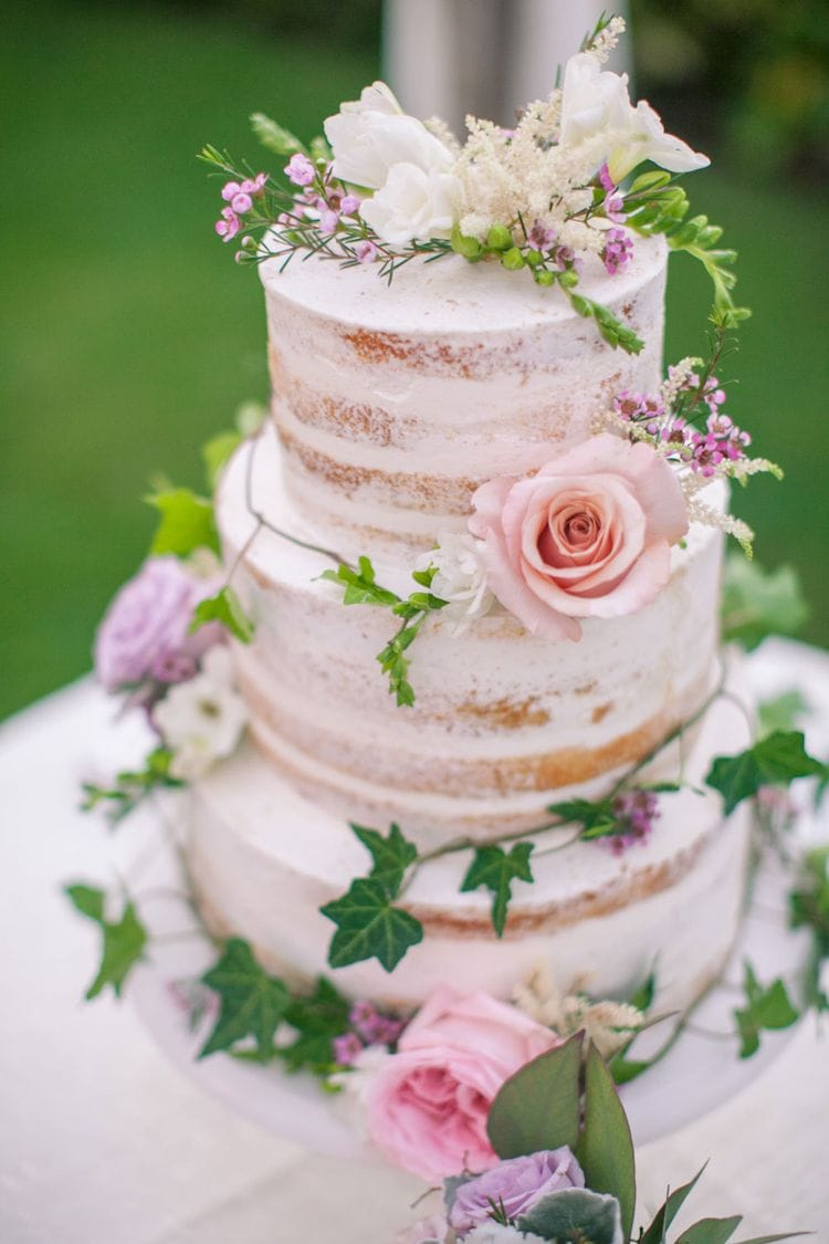 best destination wedding cake ideas 5