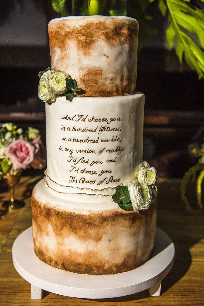 best destination wedding cake ideas 7