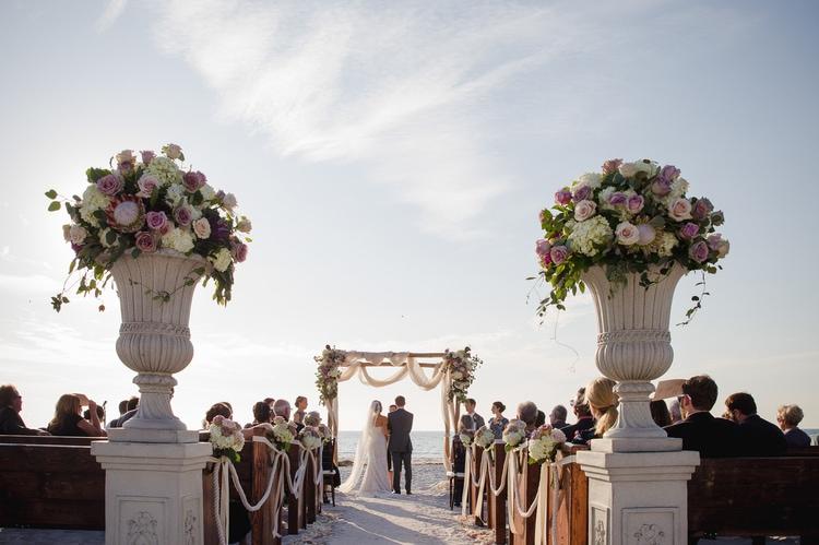 best destination wedding ceremony decorations 13