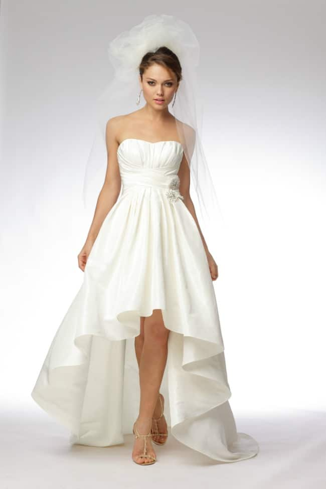 best destination wedding dresses 3