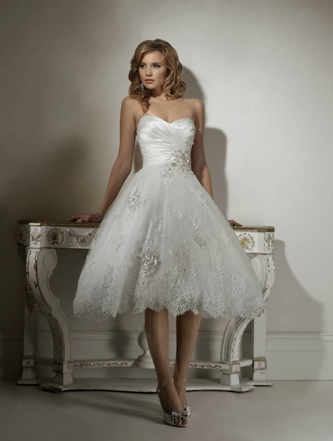 best destination wedding dresses 4