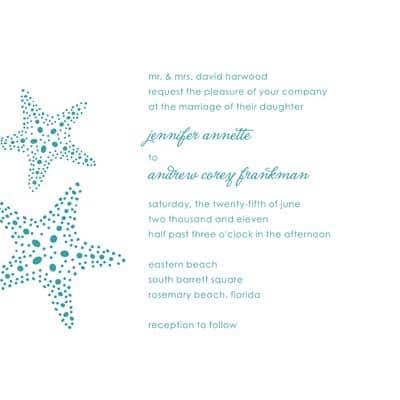 best destination wedding invitations 4
