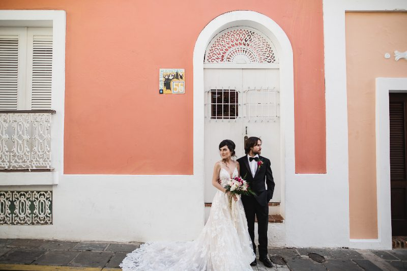 best destination wedding locations Puerto Rico 800x533