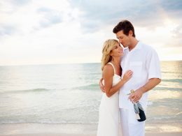 best destination wedding locations 0091 260x195