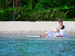 best destination wedding locations 0094 260x195